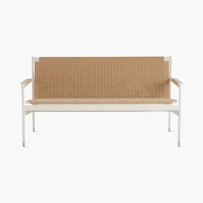 Sommer Sofa