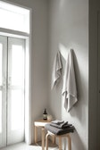 DWR Waffle Terry Towel Set