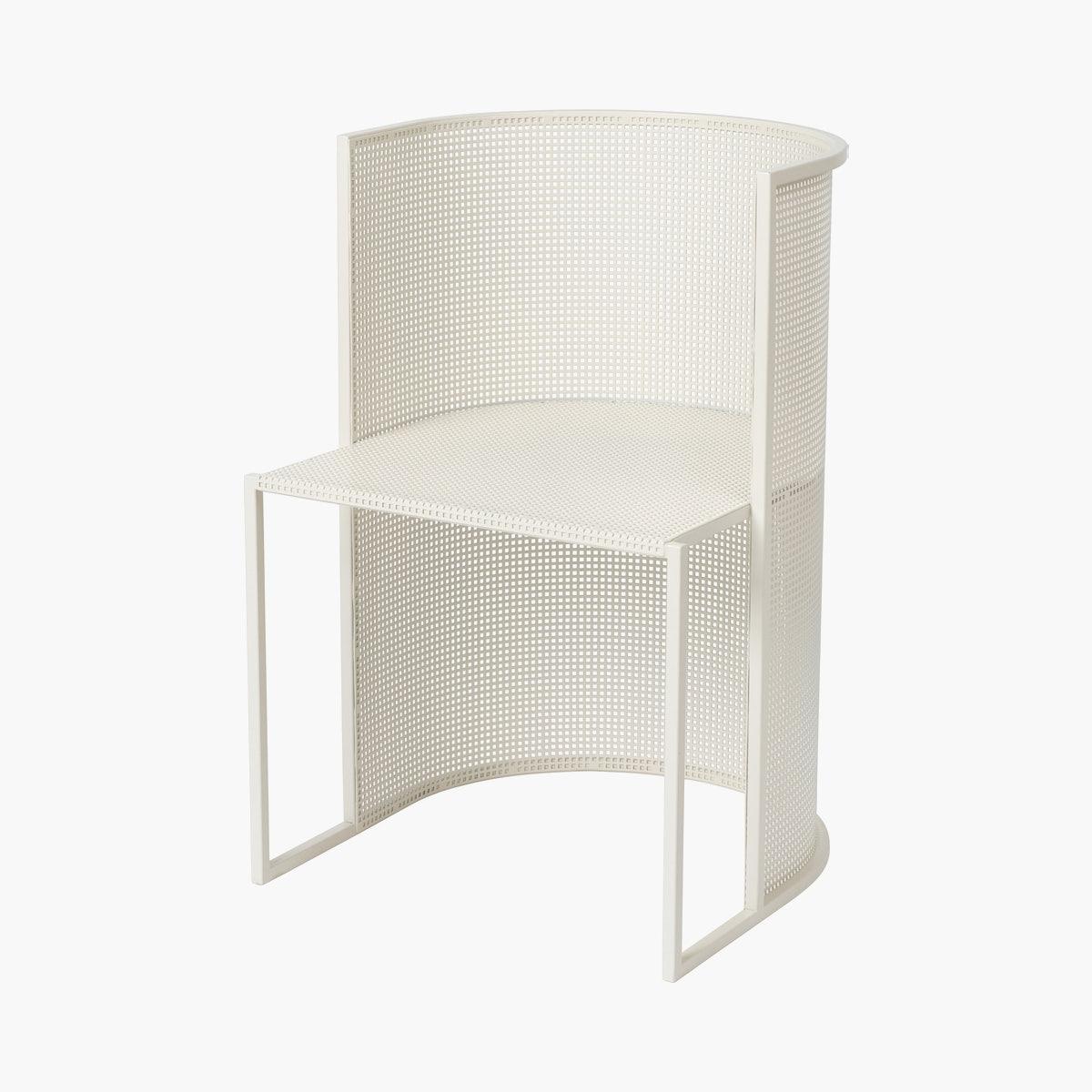 Bauhaus Arm Chair