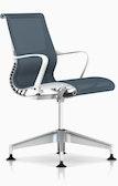 Setu Side Chair