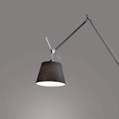 Tolomeo Floor Lamp