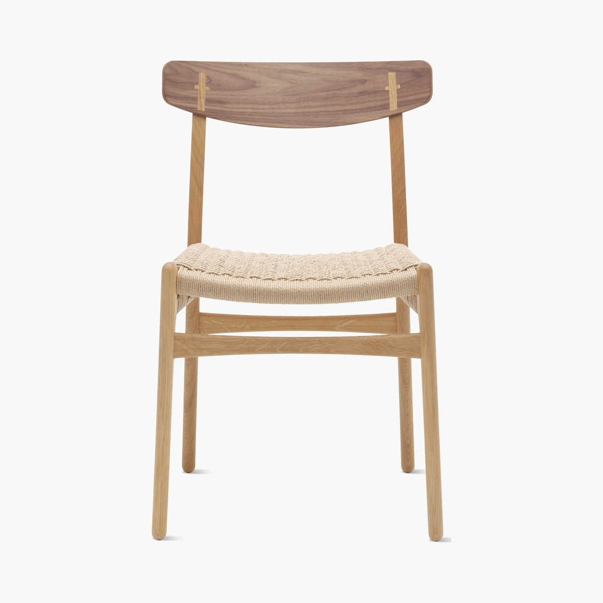 CH23 Side Chair