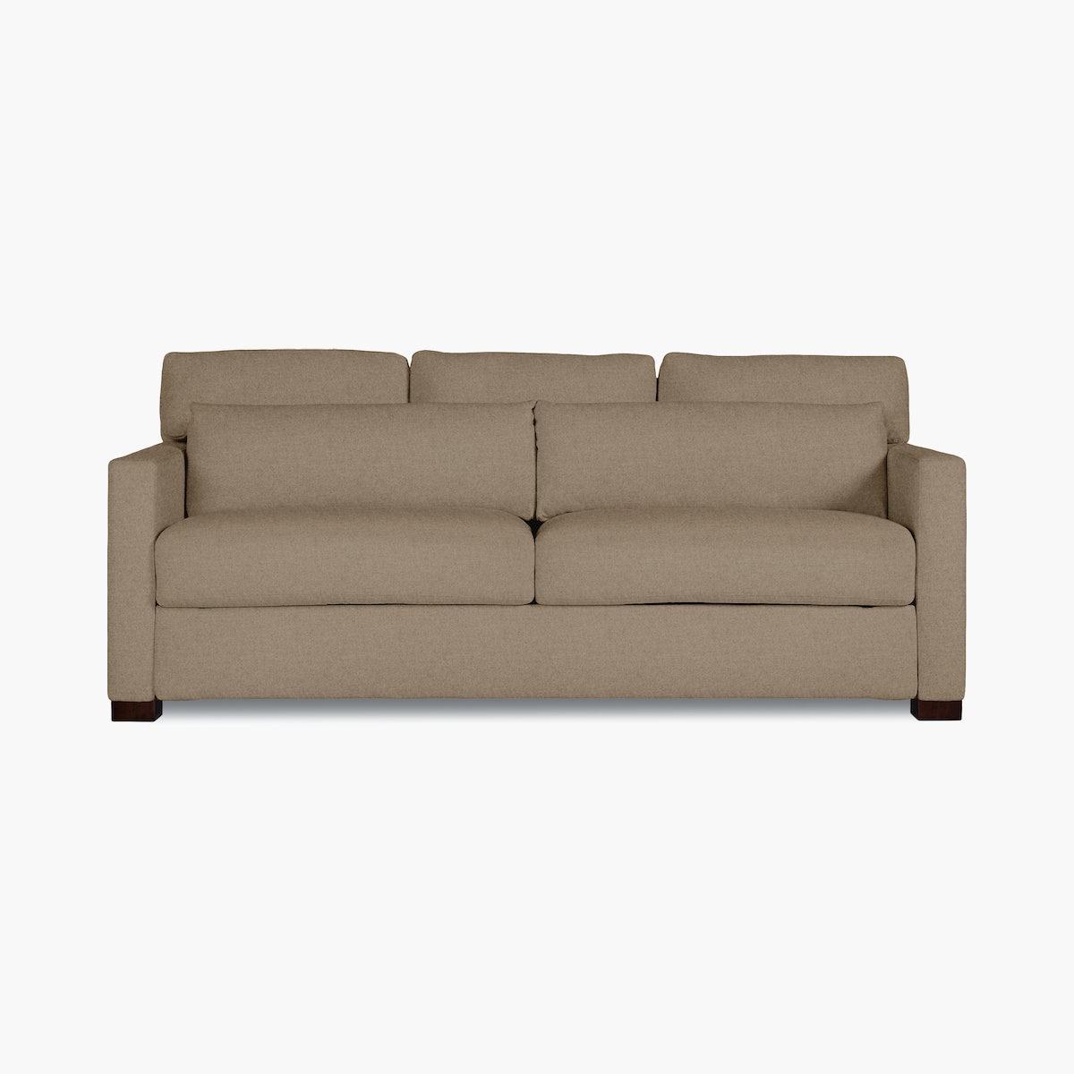 Vesper Sleeper Sofa