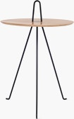 Tipi Table