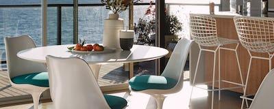 Kitchen + Dining Furniture