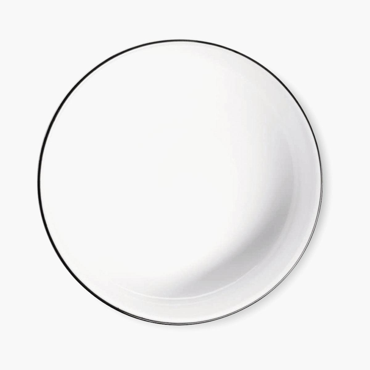 Oco Small Bowls, Set of 6