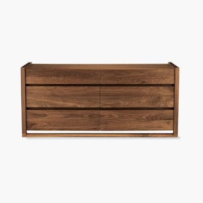 Matera Dresser