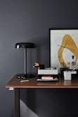 Ode Desk Lamp