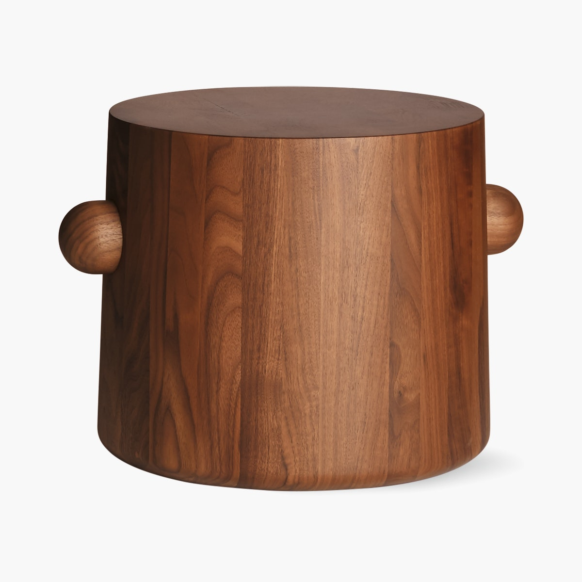Hew Side Table