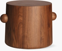 Hew Side Table, Style A