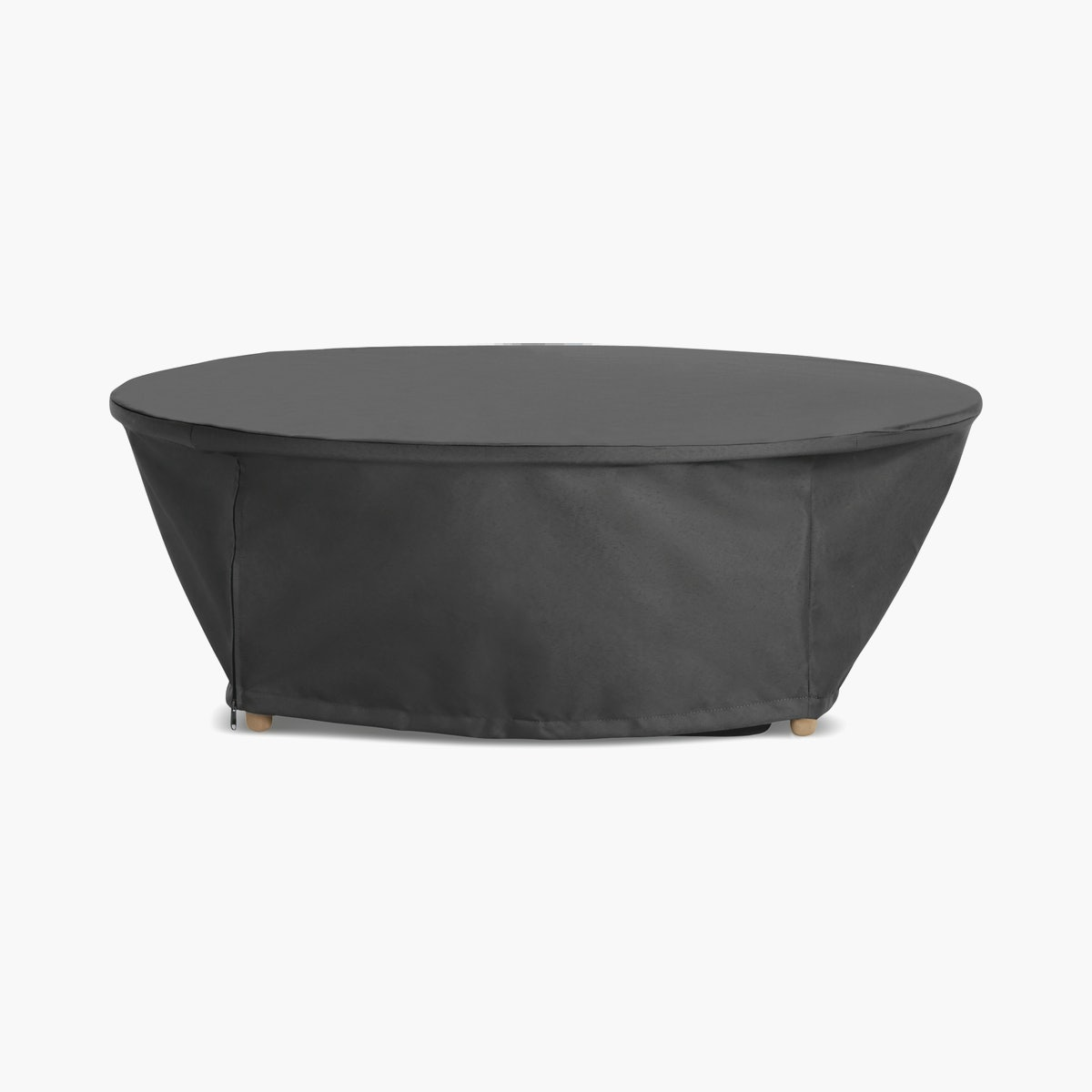 Finn Coffee Table Cover