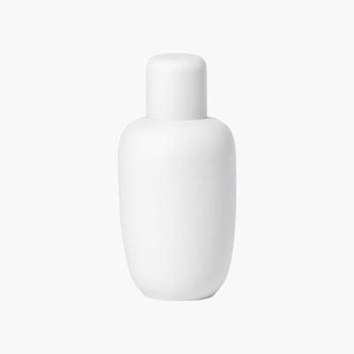 Apothecary Vase Medium