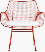 Sculptura Chair Cushion