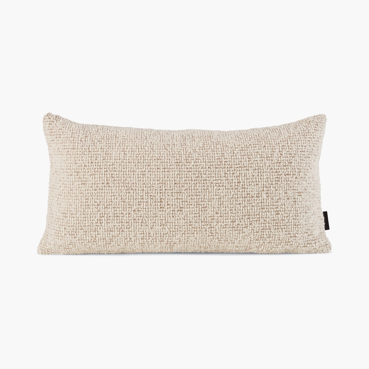 Pebble Wool Pillow