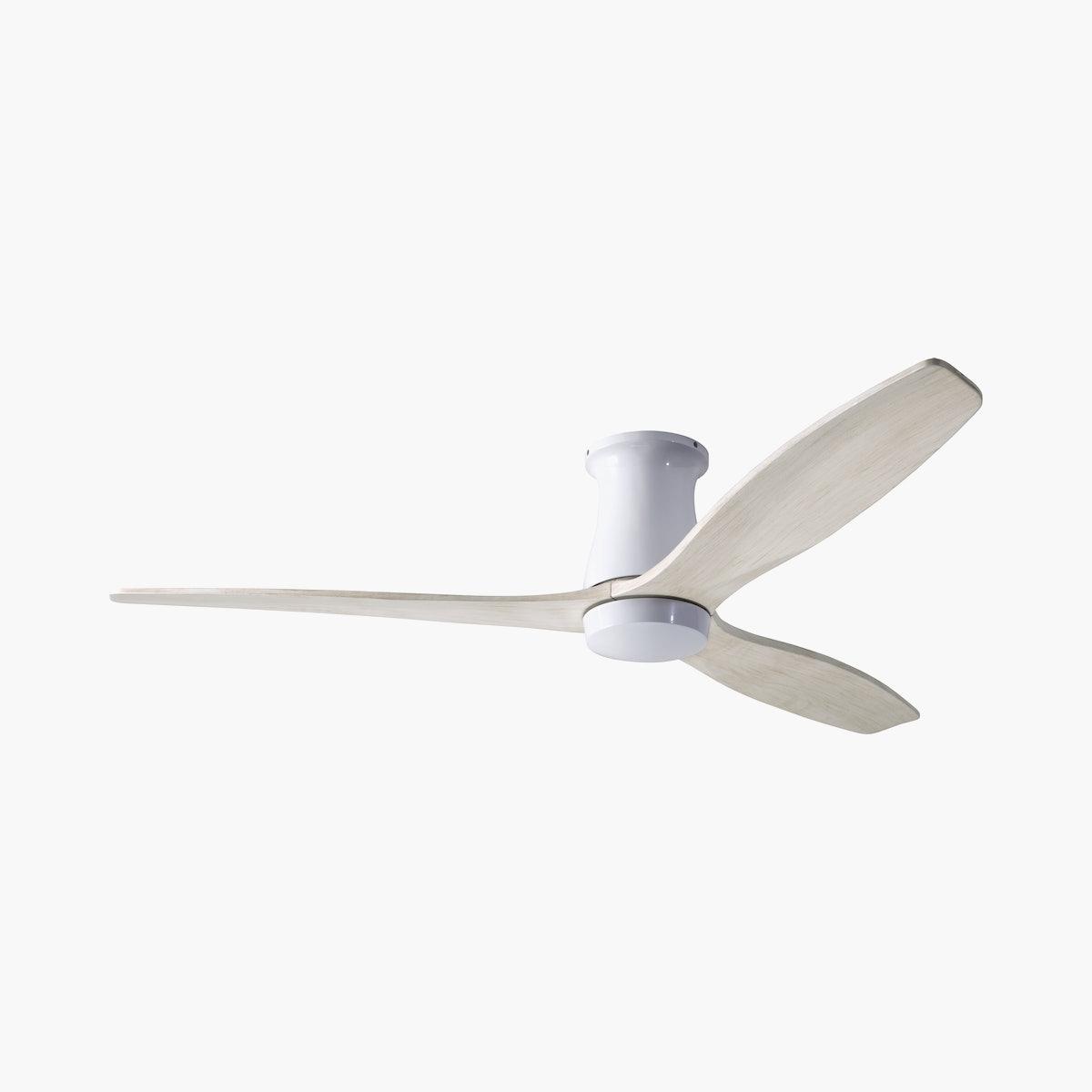 Arbor Flush Ceiling Fan