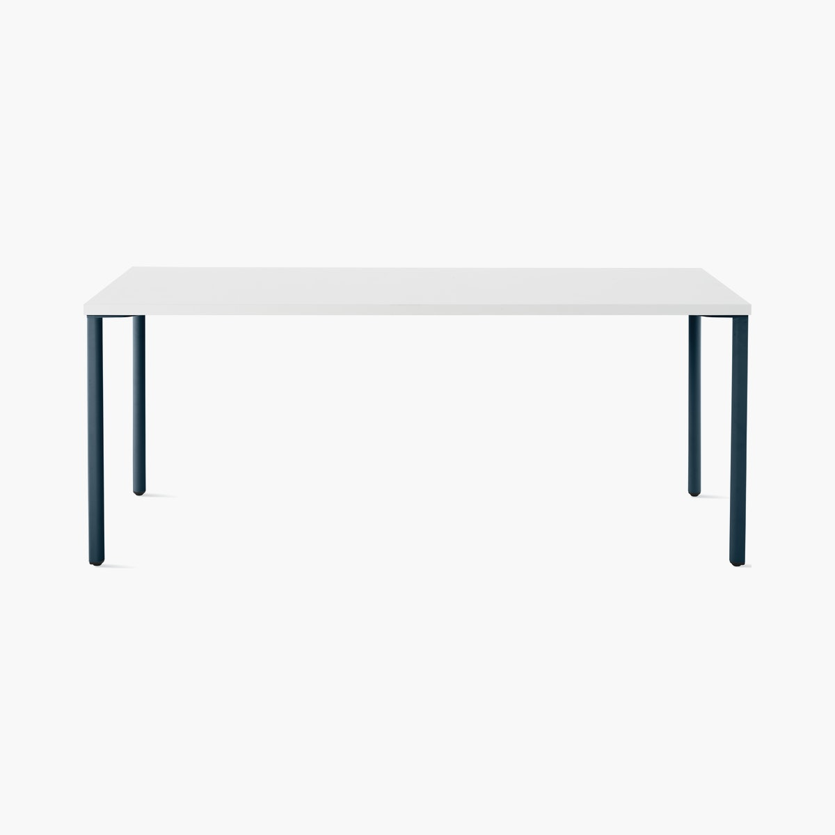 OE1 Table