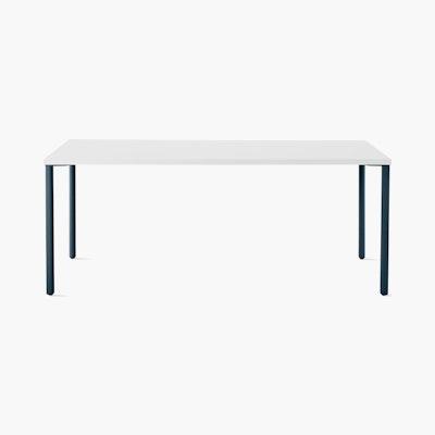 OE1 30 x 72 Table