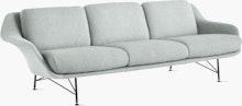 Striad Sofa