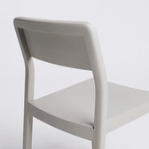 Note Side Chair