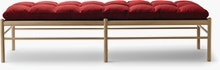 OW150 Daybed