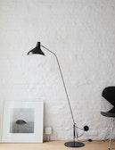 Mantis BS1 B Floor Lamp