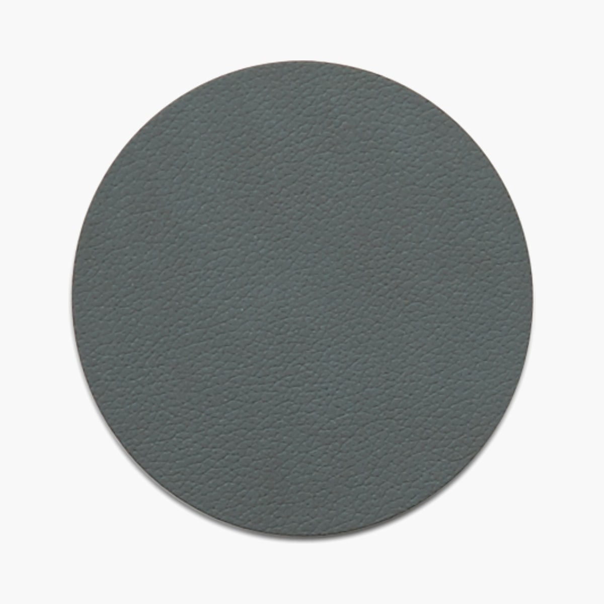 Nupo Leather Coasters