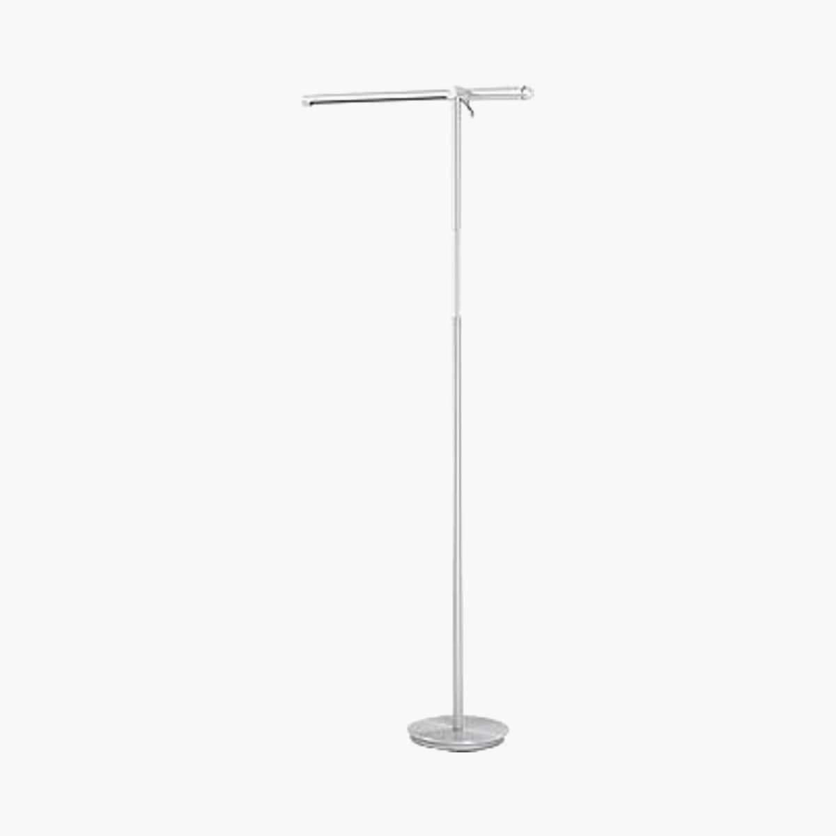 Brazo Floor Lamp