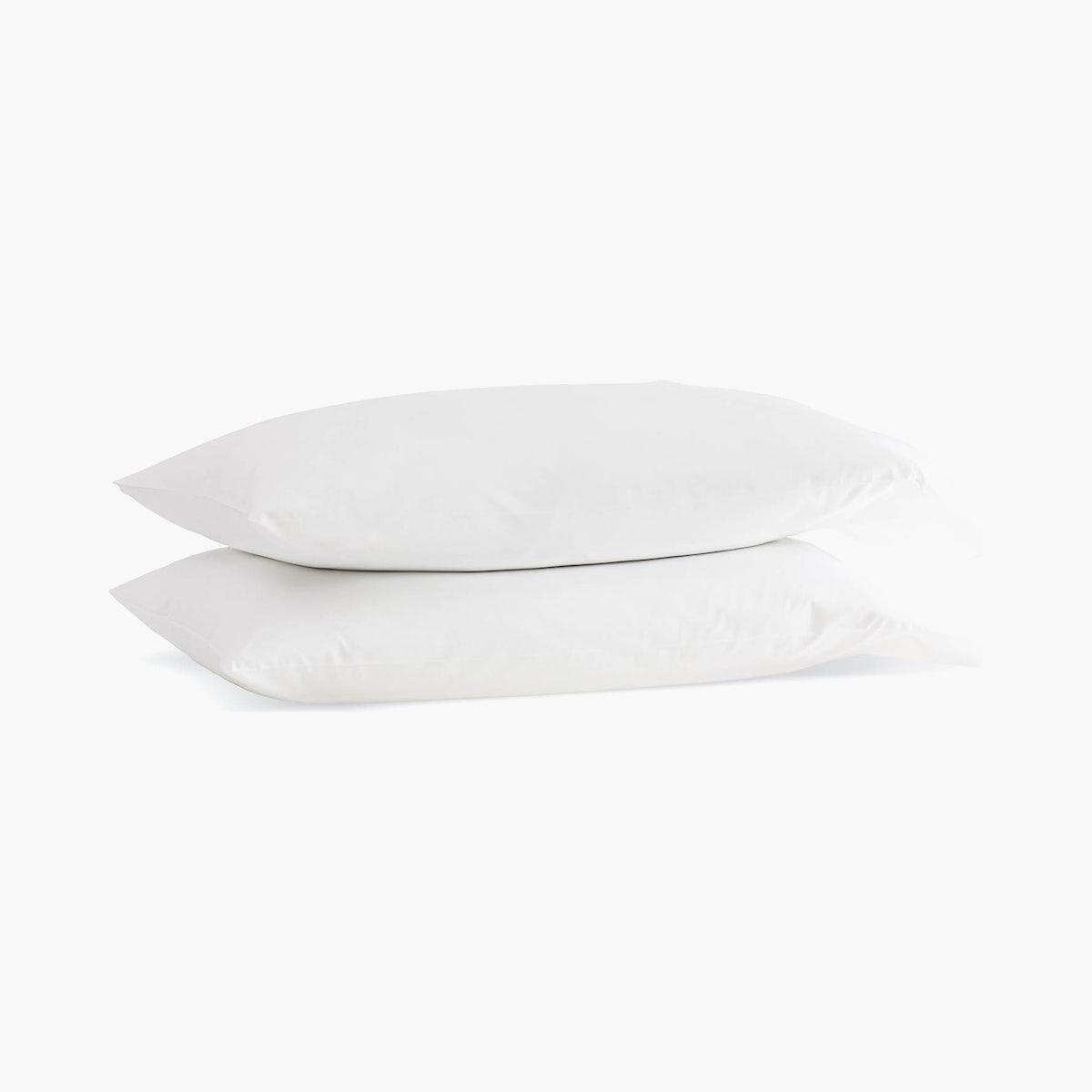 DWR Pillowcase Pair - Linen
