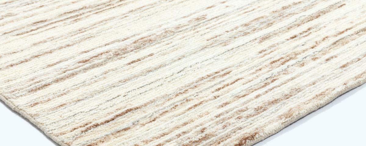 Vale Handloom Wool Rug