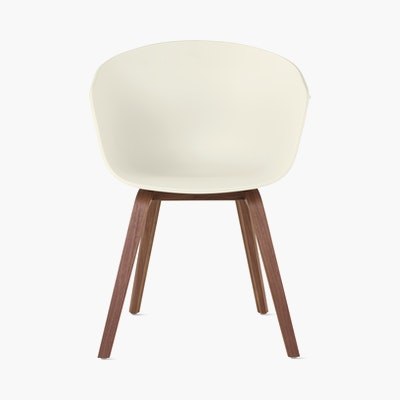 About A Chair 22 Armchair