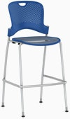 Caper Stacking Stool