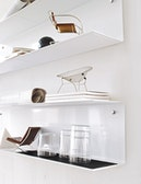 Vitra Miniatures Collection