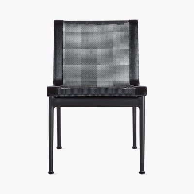 1966 Collection Dining Chair