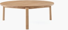 Passage Lounge Table