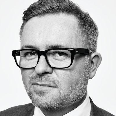 Jacob Plejdrup