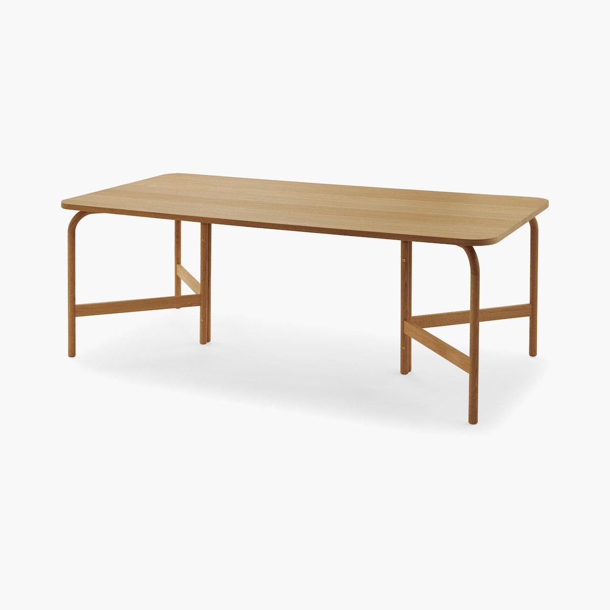 Aldus Table