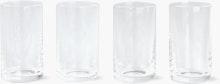 Finesse Glassware, Shot Glass