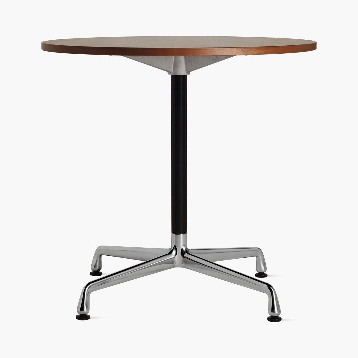 Eames Table, Round