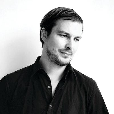 Stefan Diez