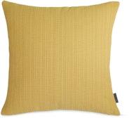 Chalet Outdoor PIllow