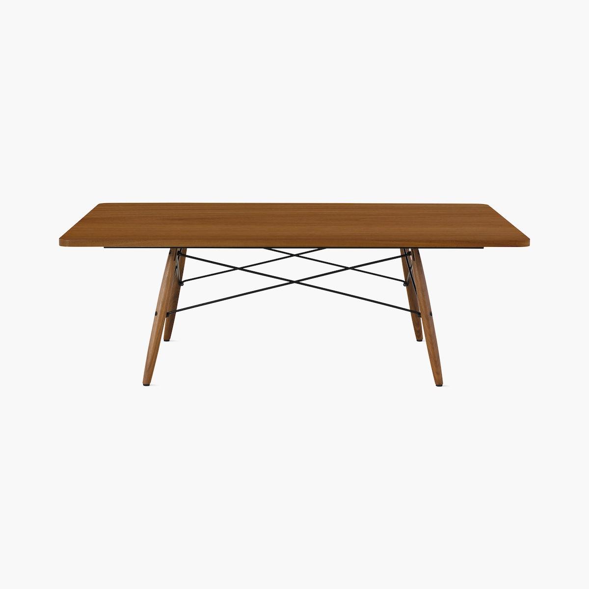 Eames Coffee Table