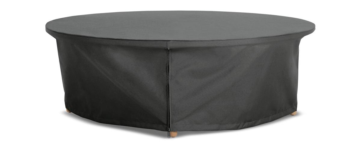 Finn Coffee Table Cover