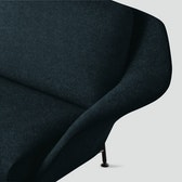 Striad Sofa