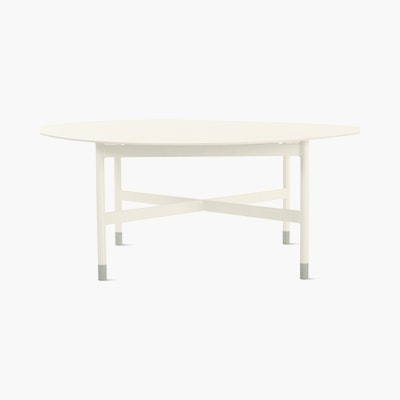 Sommer Coffee Table