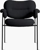 Spisolini Chair