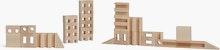 MC 1 Architecture Box
