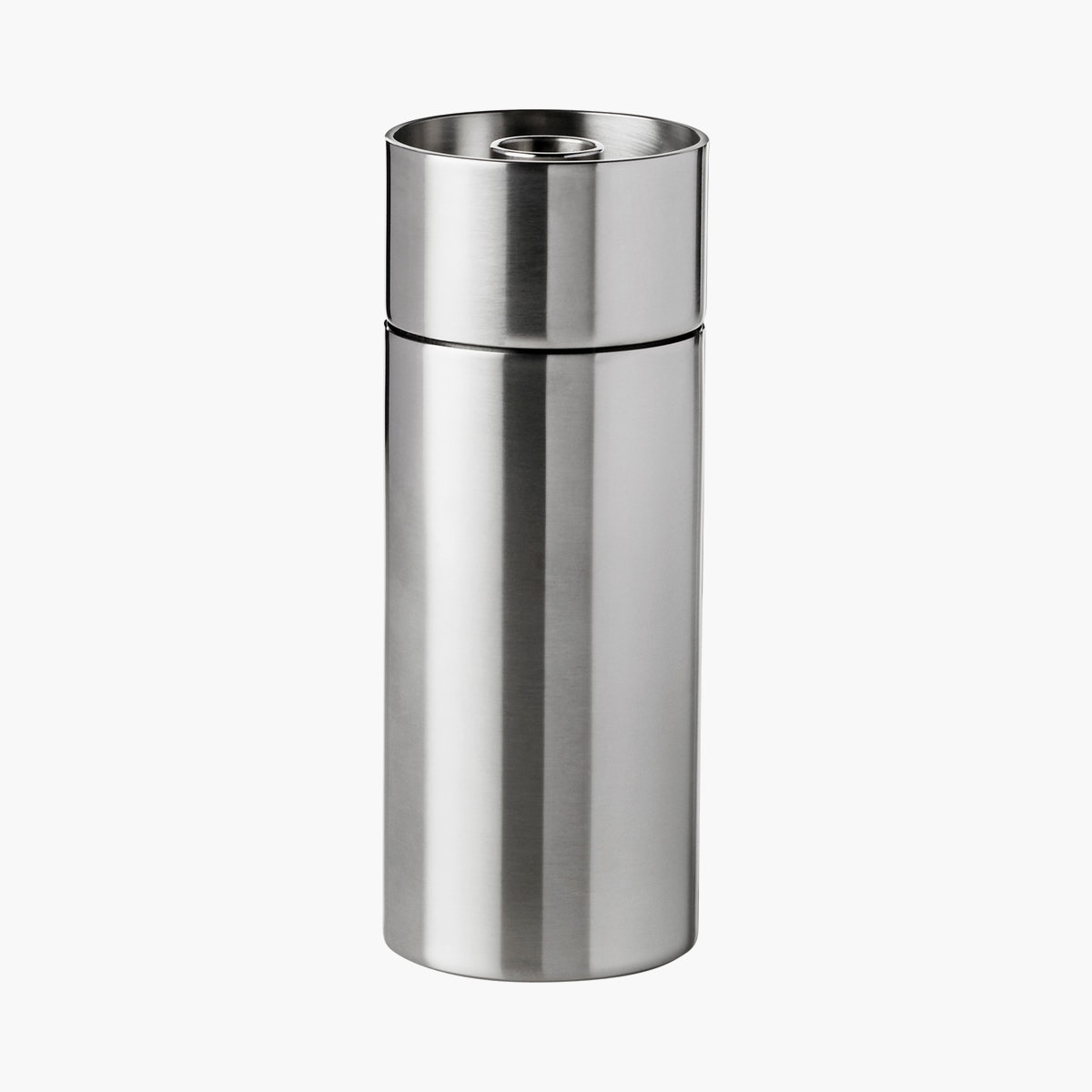 Cylinda Line Pepper Mill