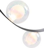 Hubble Bubble Pendant