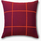 Argo Pillow