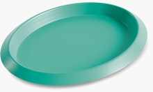 Ellipse Tray XS